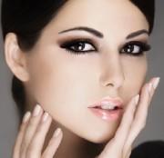 Индустрия красоты и тайна косметики