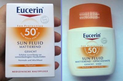 Eucerin Инструкция По Применению - фото 9