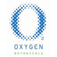 Распив салонных форматов средств Oxygen Botanicals
