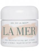 La Mer The Moisturizing Gel Cream - Ультралегкий  крем-гель Ла Мер 60 мл