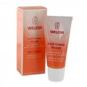 Weleda Coldcream - Защитный крем от ветра и холода