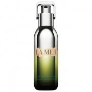 La Mer The Lifting Contour Serum - Сыворотка для контурной подтяжки кожи лица 30 мл