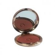 Сaron Compacte Corrector Bronze - Компактная пудра Карон, корректирующий бронзовый оттенок