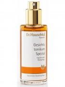 Dr.Hauschka Gesichtstonikum Spezial - Тоник для лица для комбинированной и жирной кожи
