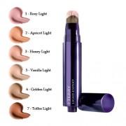By Terry Light Expert Perfecting Foundation Brush - Тональный крем с кистью
