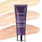 "By Terry Hyaluronic Face Glow - Увлажняющая база под макияж с гиалуроновой кислотой ""Сияние"""