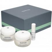 Darphin Ideal Resource - Подарочный набор: крем линии Ideal Resource для всех типов кожи + мягкий пилинг для чувствительной кожи