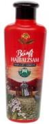 Banfi Balzam - Бальзам-ополаскиватель «Банфи» 250 мл