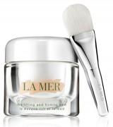 La Mer The Lifting & Firming Mask - Маска с лифтинг-эффектом для укрепления кожи лица и шеи 50 мл