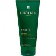 Rene Furterer Karite Intense Nourishing Conditioning Cream - Интенсивная питательная маска Карите 100 мл