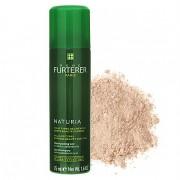 Rene Furterer Naturia Dry Shampoo - Рене Фуртерер сухой шампунь Натурия 75 мл