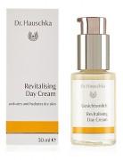 Dr.Hauschka Revitalising Day Cream - Увлажняющее молочко для лица 30 мл