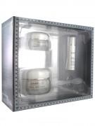 Darphin Anti-Aging & Radiance Set - Подарочный набор Darphin Ideal Resource