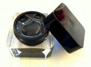 Filorga Skin-Absolute Ultimate Anti-Ageing Night Cream - Совершенный, антивозрастной, разглаживающий ночной крем 50 мл