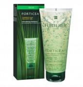 Furterer Forticea Stimulating Shampoo - Шампунь от выпадения волос Фортисия 150 мл