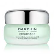 Darphin Exquisage Beauty Revealing Creme - Крем, усиливающий сияние  вашей красоты, для всех типов кожи, 50 мл, тестер