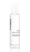 Filorga Skin Perfusion Moisturising Toner -  Очищающий, увлажняющий тоник, 500 мл