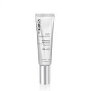 Filorga Skin Perfusion E-Youth Sun Cream SPF 50+ UVB/UVA - Солнцезащитный антивозрастной крем 50 мл