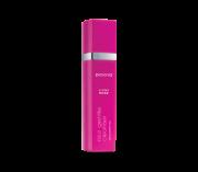 Pevonia Botanica RS2 Gentle Cleanser - Мягкое очищающее средство для чувствительной кожи с проявлениями купероза, 200 мл