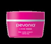 Pevonia Botanica RS2 Care Cream -  лечение и профилактика купероза, 50 мл