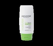 Pevonia Botanica Spateen Blemished Skin Moisturizer - Увлажняющая эмульсия для проблемной кожи подростков 50 мл