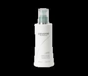 Pevonia Botanica Phyto-Gel Cleanser - Очищающий Фито-гель для всех типов кожи 200 мл