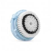 Clarisonic Delicate Brush Head - Щетка-насадка для деликатного очищения сверхчувствительной кожи