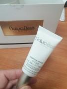 Natura Bisse Essential Shock Essential Shock Intense Eye & Lip Cream spf15 - Интенсивный увлажняющий крем для тонкой кожи с проявлениями чувствительности, 50 мл