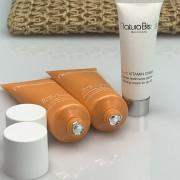 """NATURA BISSE C+C Vitamin - Подарочный набор """"Антиоксидантная защита кожи"""""""