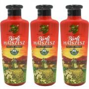 Banfi Hajszesz - Классический лосьон Банфи против выпадения волос, 250 мл