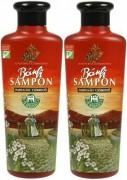 Banfi Sampon - Шампунь «Банфи» для стимуляции и восстановления роста волос 250 мл